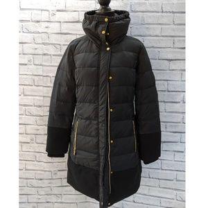 Jones New york women's puffer jacket